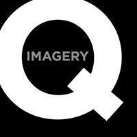 Quigley Imagery