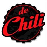 De Chili