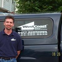 WestCoast Home Inspection