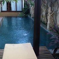 Amarterra Villas & SPA Nusa Dua