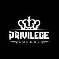 Privilege Lounge