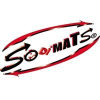 Sodimats