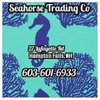 Seahorse Trading Co