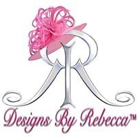 Designs By Rebecca