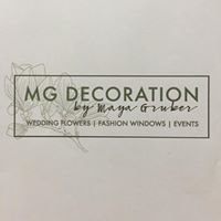 MG Decoration