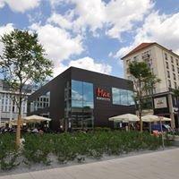 Restaurant Max Dresden-Altstadt