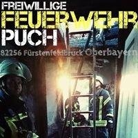 Freiwillige Feuerwehr Puch