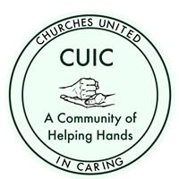 Churches United in Caring - CUIC