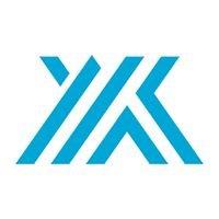 à la K GmbH