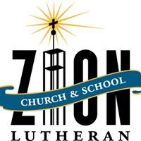 Zion Lutheran School Belleville