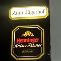 Restaurant Zum Jägerhof