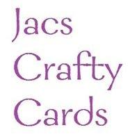 Jacs Crafty Cards