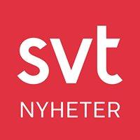 SVT Nyheter Gävleborg