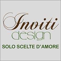 Inviti Design - Partecipazioni Nozze