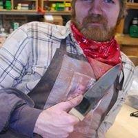 Swezey Knife & Tool