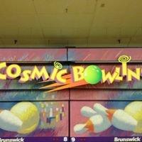 Westgate Bowling Center