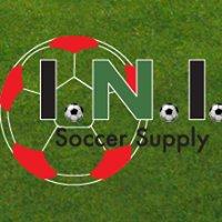 INI Soccer Supply