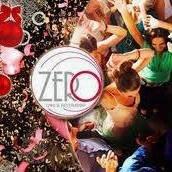 ZERO Cafe&Restaurant
