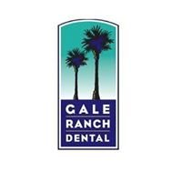 Gale Ranch Family Dental