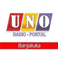 UNO radio Banjaluka