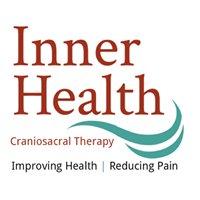 Inner Health Craniosacral Therapy