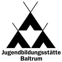 NTB-Jugendbildungsstätte Baltrum