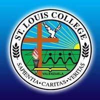 St. Louis College Valenzuela