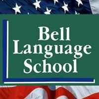 Bell Language School