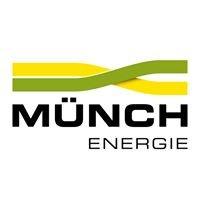 MÜNCH Energie