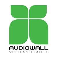 Audiowall