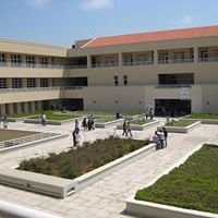 Lebanese University - Faculty of Sciences - Ulfs2