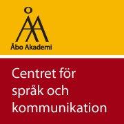 ÅA - Centret för språk och kommunikation