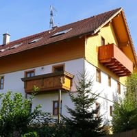Ferienwohnung Haus Gerda Bayerischer Wald Arnbruck