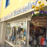 Dartmouth Bookseller
