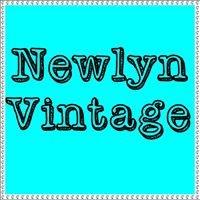 Newlyn Vintage