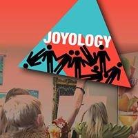 JOYology