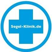 Segel-Klinik.de