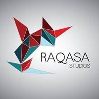 Raqasa Studios