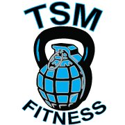 TSM Fitness