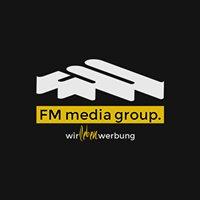 FM media group