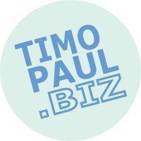 Timo Paul Dienstleistungen