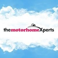 the motorhome xperts