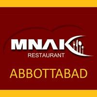 MNAK Restaurant