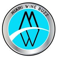 Miami Wine Buzz Club
