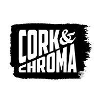 Cork & Chroma Sydney