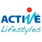Active Lifestyles - Sefton