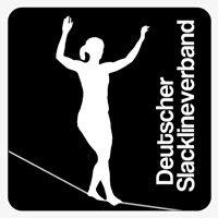 Deutscher Slacklineverband