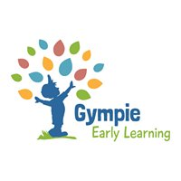 Gympie Early Learning