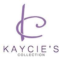 Kaycie's Collection