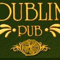 Dublin Pub, Zagreb